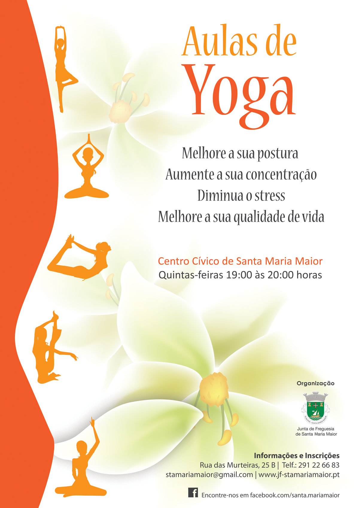 cartaz-yoga-2014-web.jpg